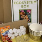 Ecosystem Science Box